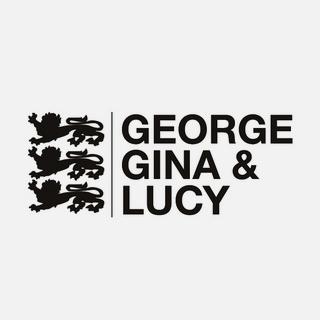 George Gina Lucy