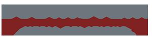 Budinstein Media Relations Logo