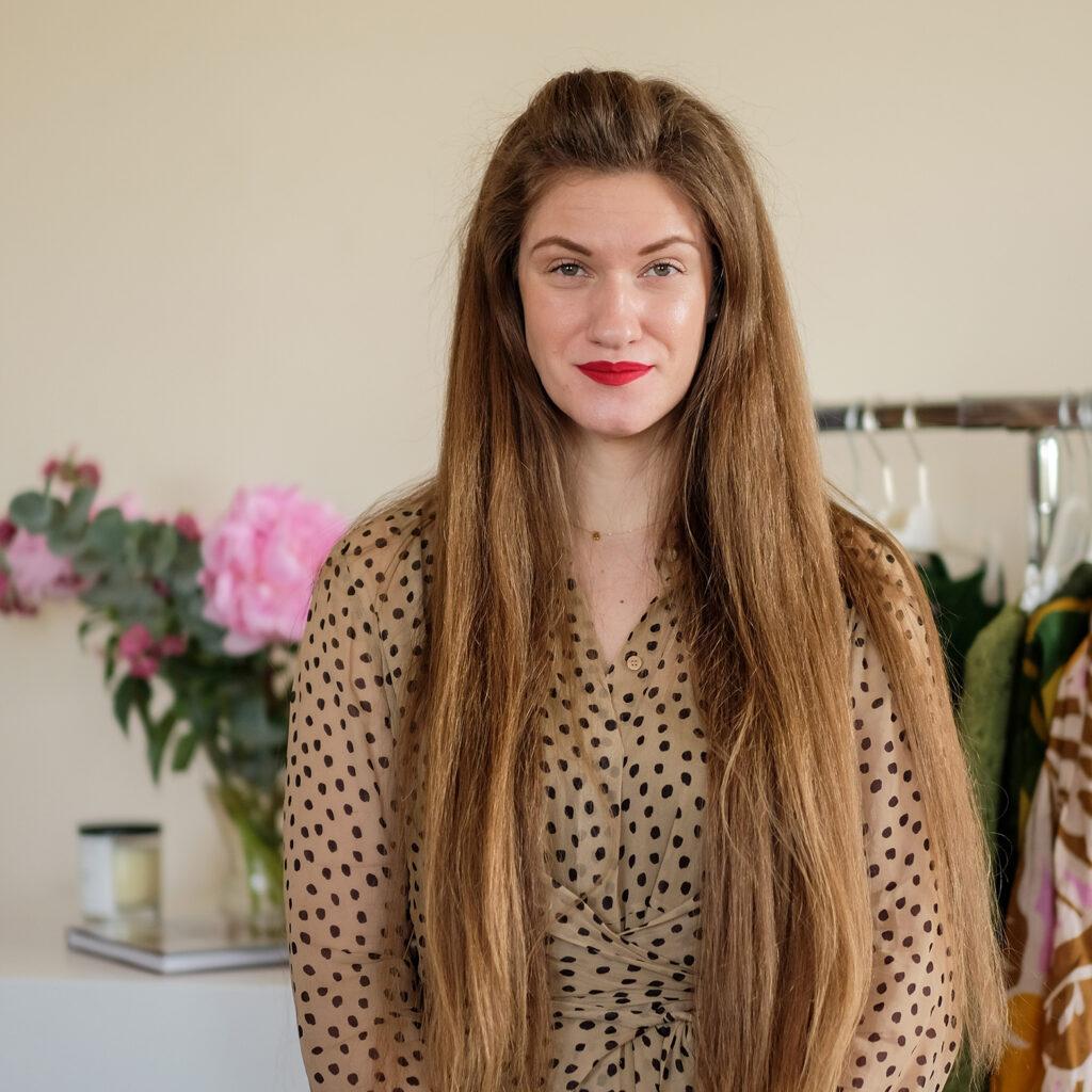 Marina Ageeva