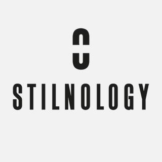 Stilnology